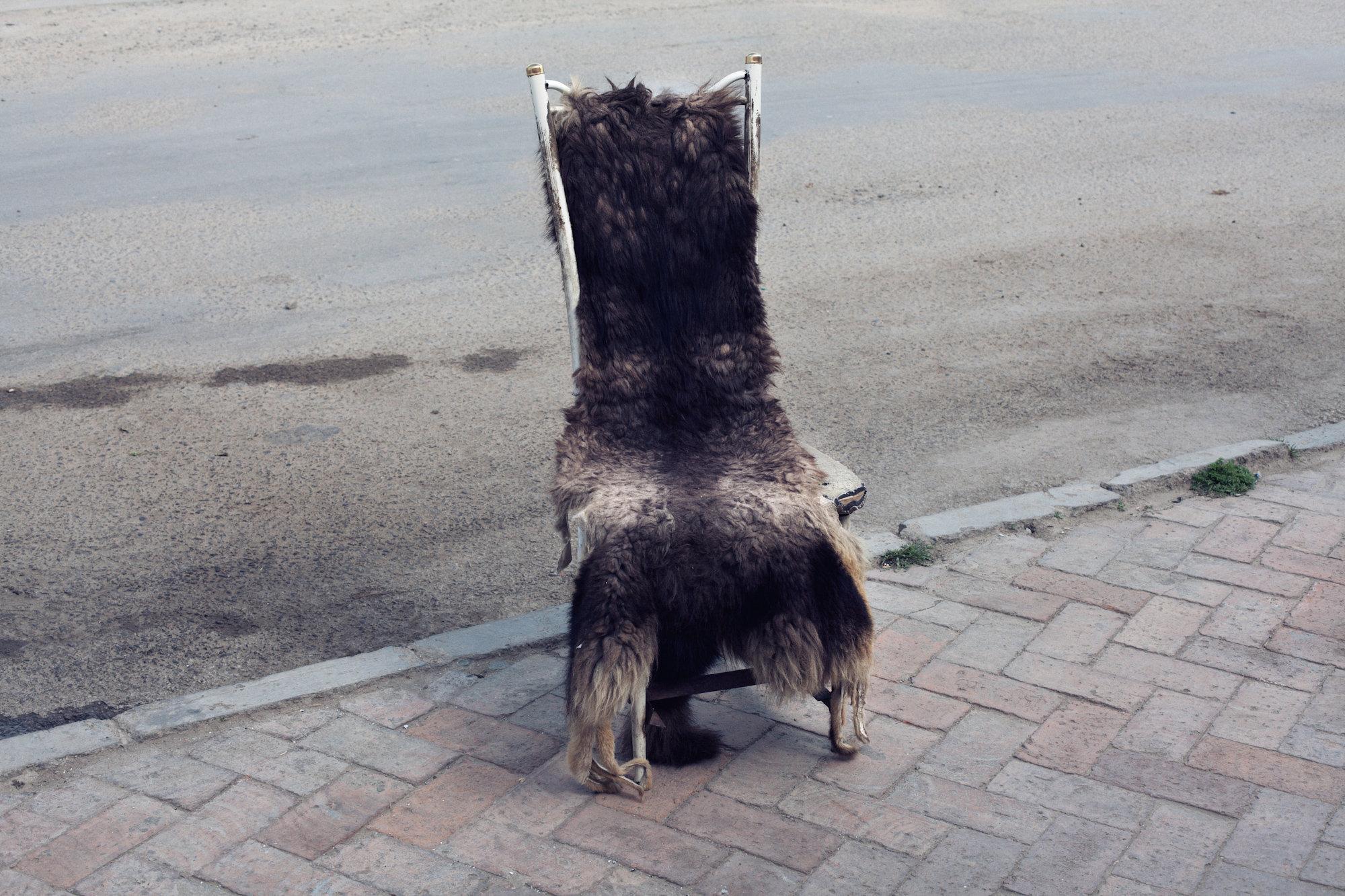 JohnFPeters_CHINA_2012_17.jpg