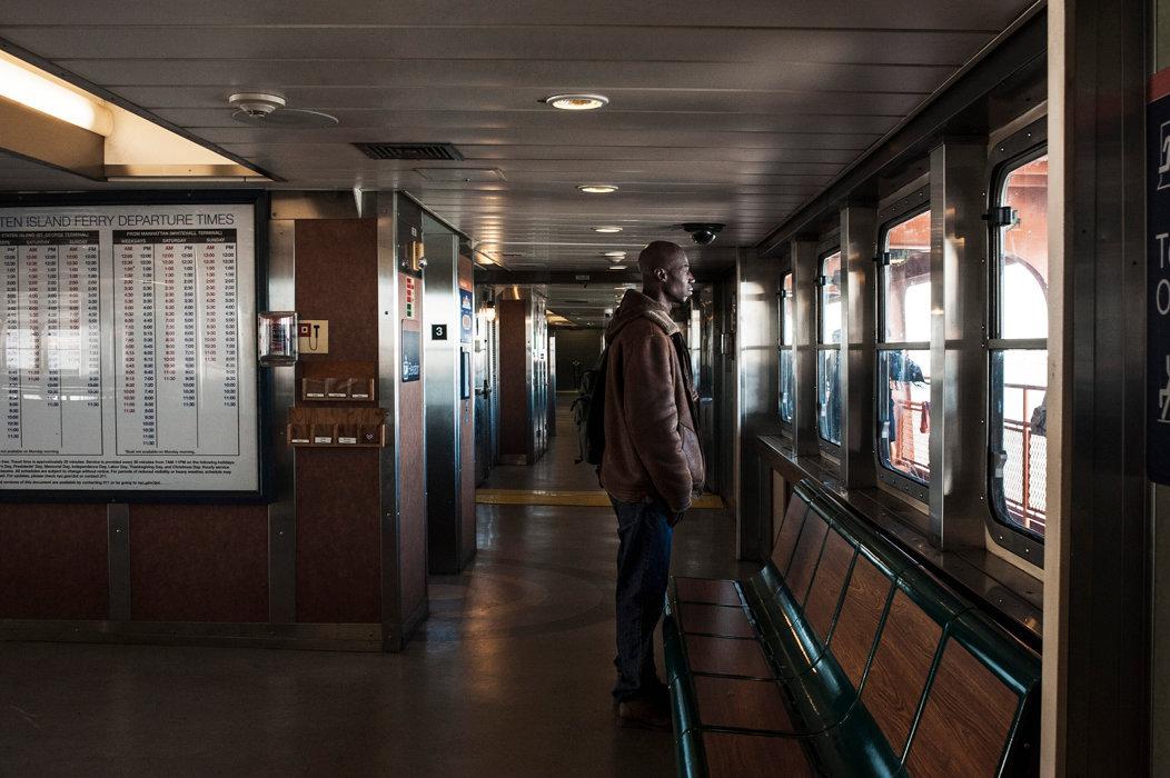 Traghetto verso Staten Island_DSC1886.jpg