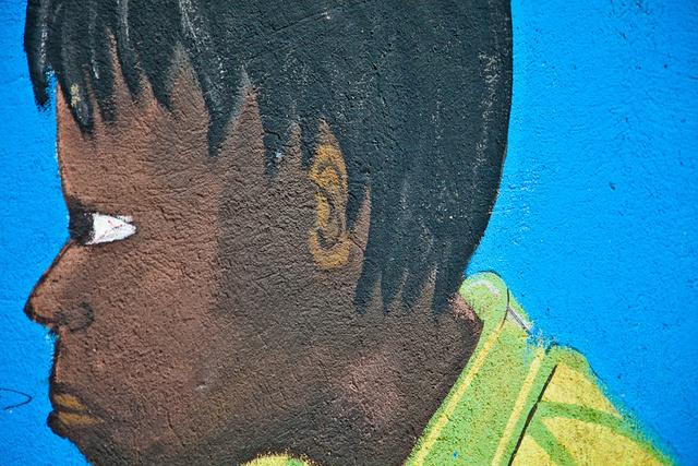 murales.nicaragua_sollazzo-5.jpg
