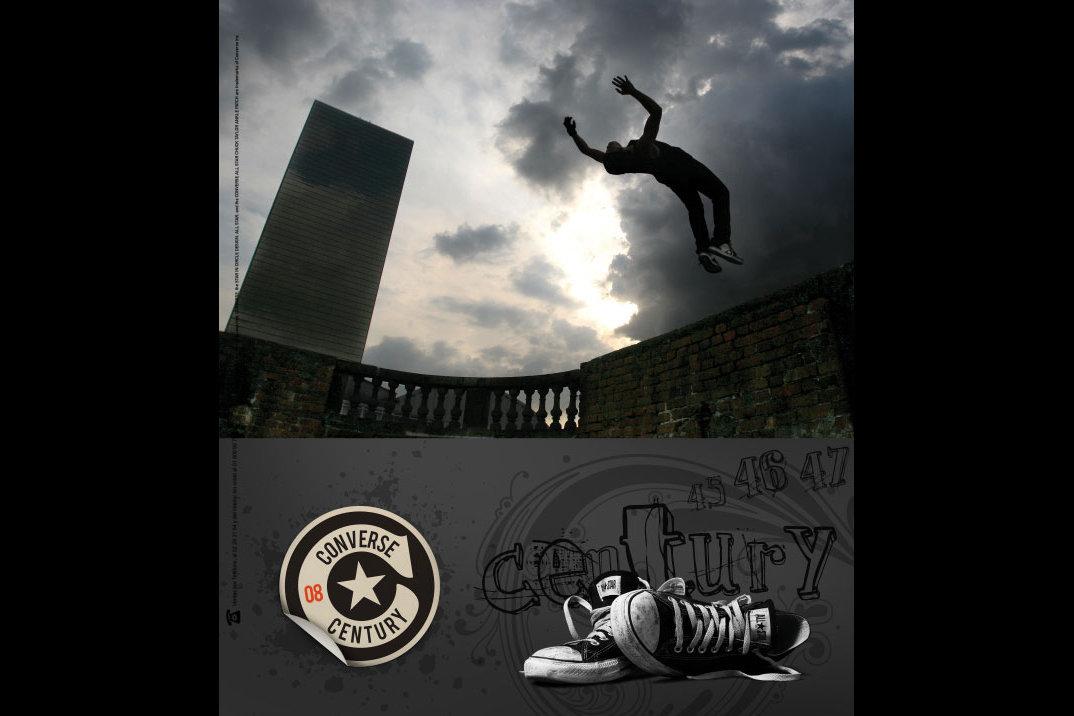 Converse_jumper1.jpg