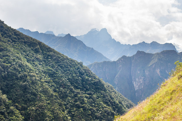 150415_Peru-0735.jpg