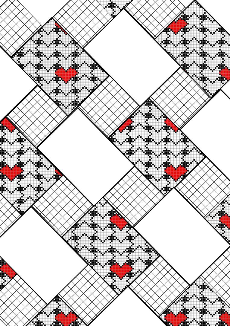 3kaartspel3.jpg