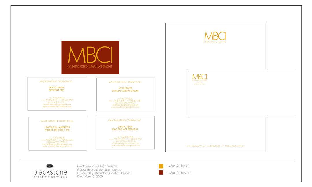 MAson cards full 1.jpg
