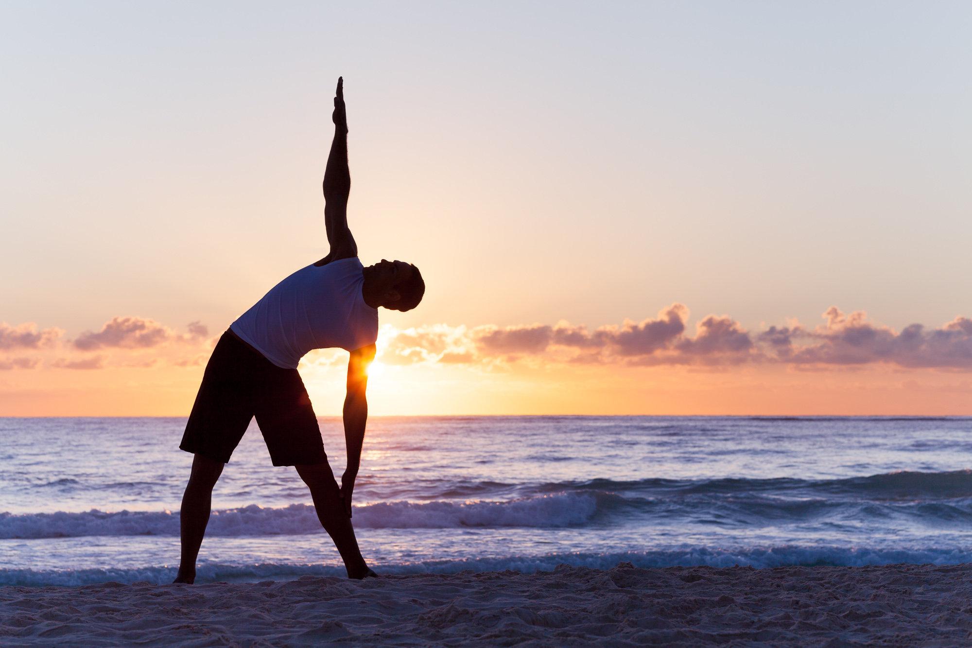 Yoga Ejercicio_Tulum_0202.jpg