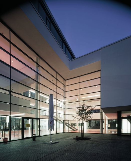 rb.elbcampus.vb007.1.jpg