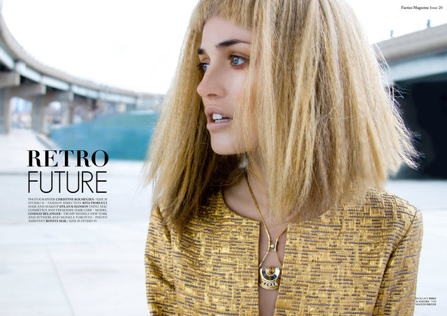 Factice_37_Retro_Future_Christine_Kolmegies_Dylan_K_Hanson_Hair_Makeup_web.jpg