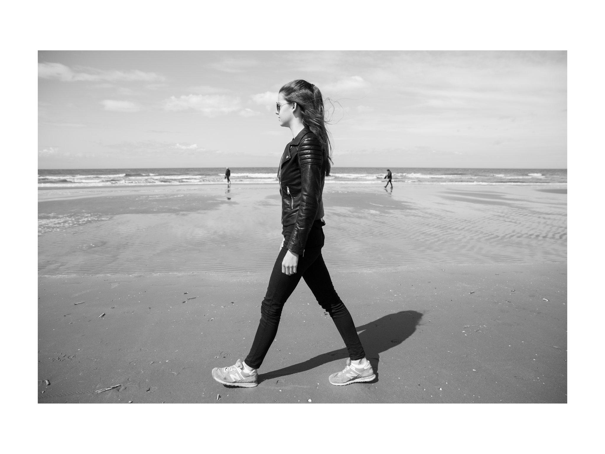 beach (2015)
