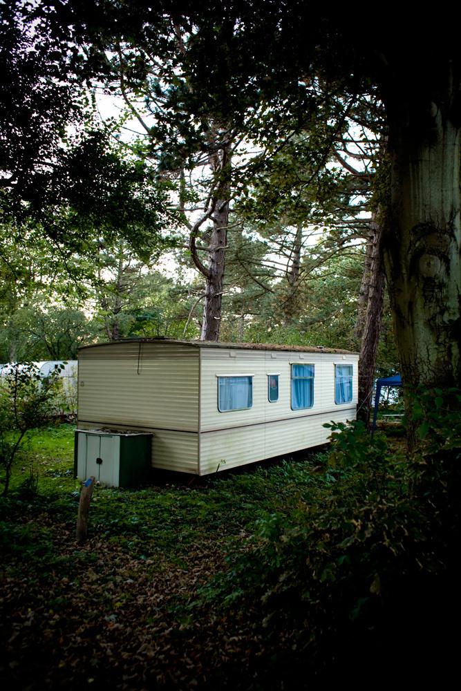 x_x_De Camping_06.jpg