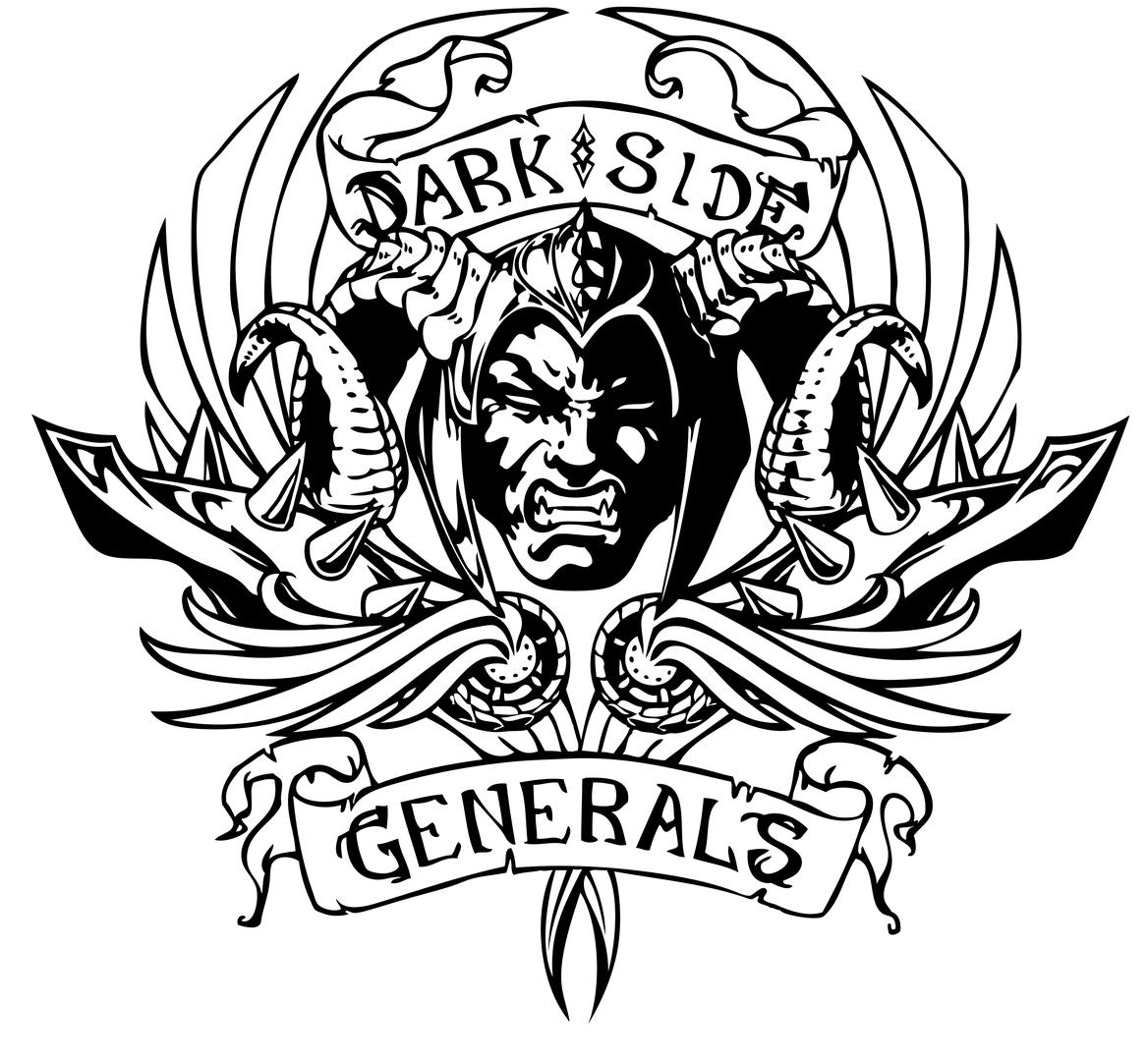 DSG Inked.jpg