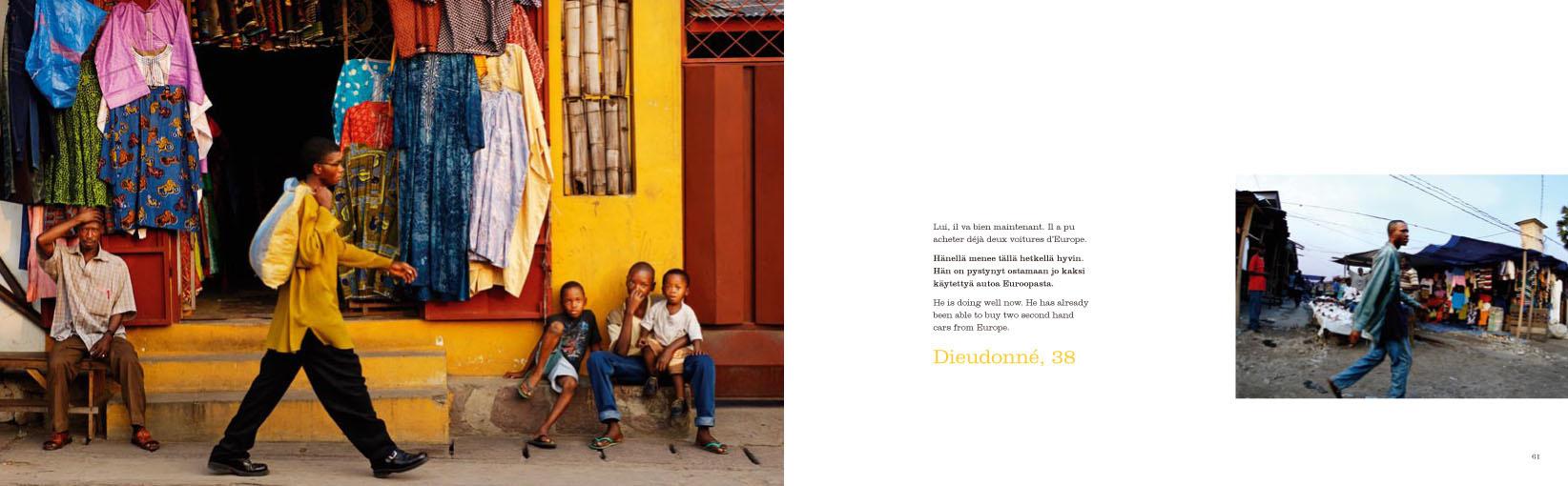 emoriya_molende_book_p-31.jpg