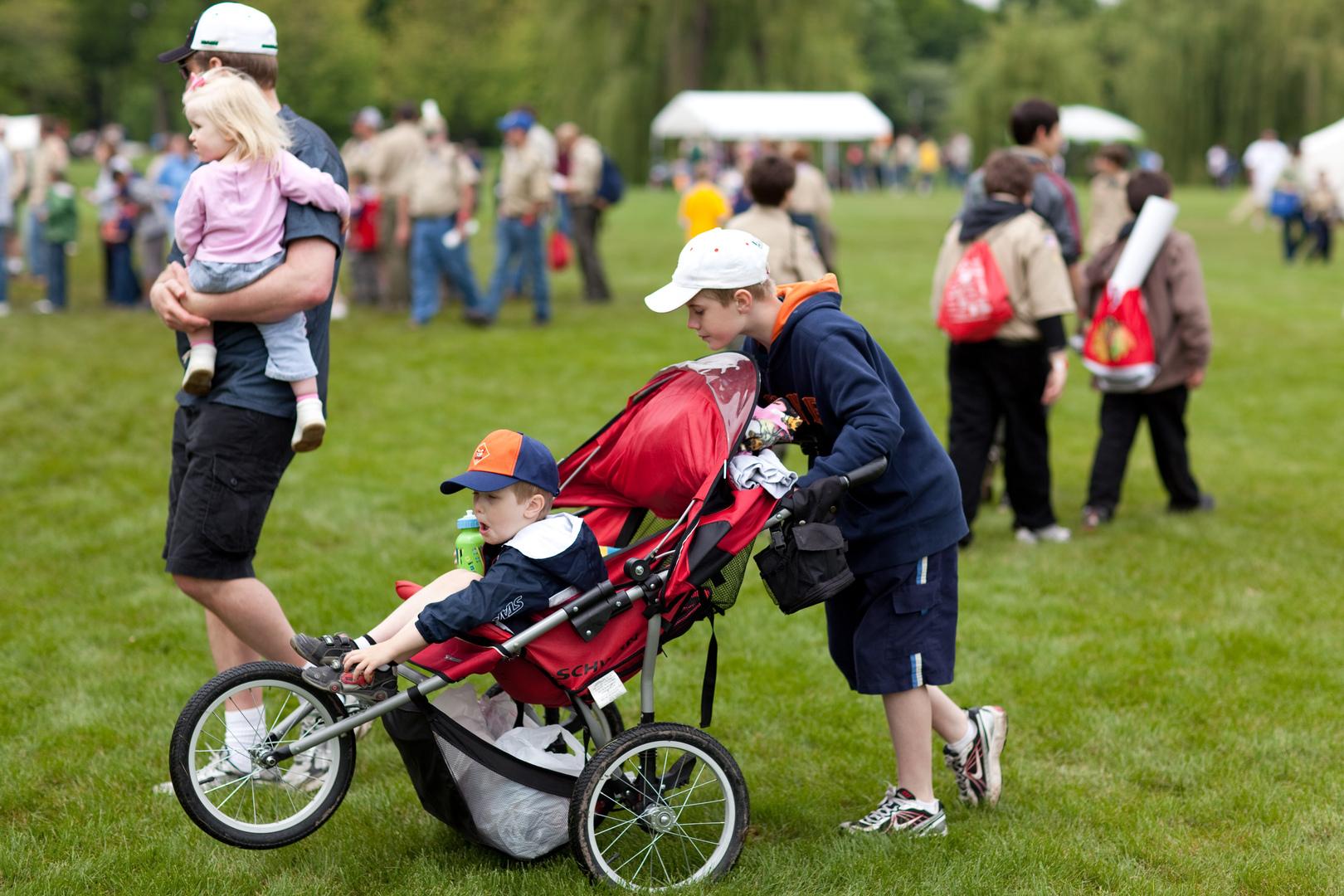 Boy Scouts 100th 514.jpg