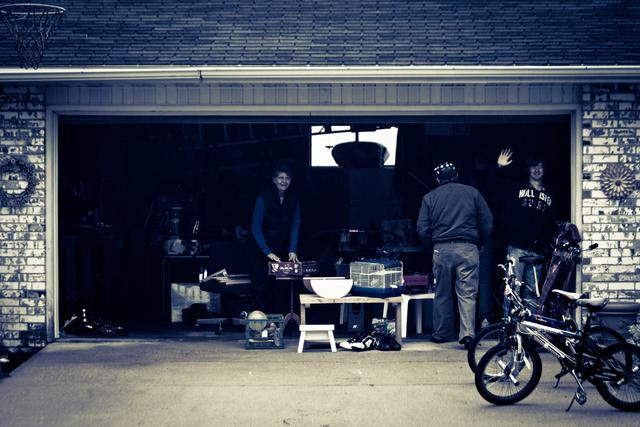 Garage.Sale-13.tif