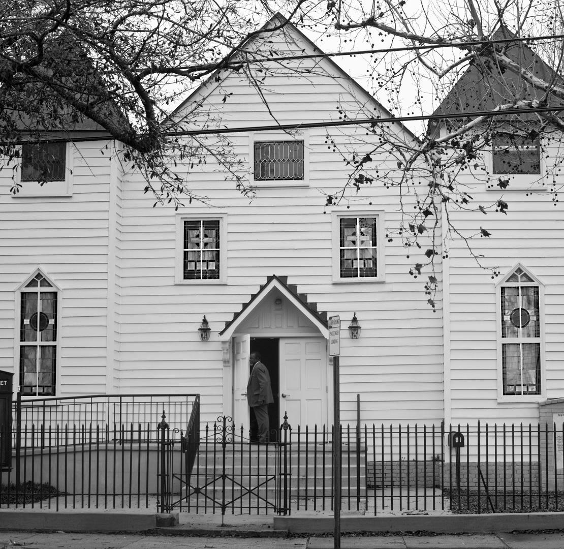 church front w man.jpg