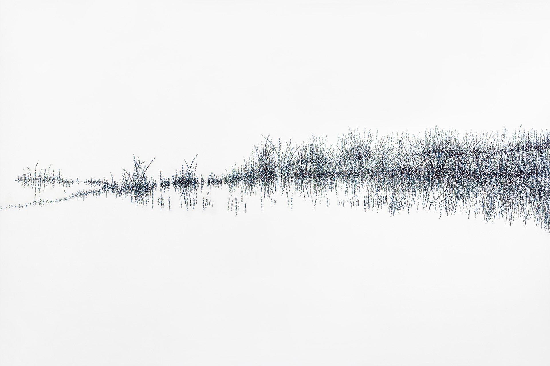 Converging Lines