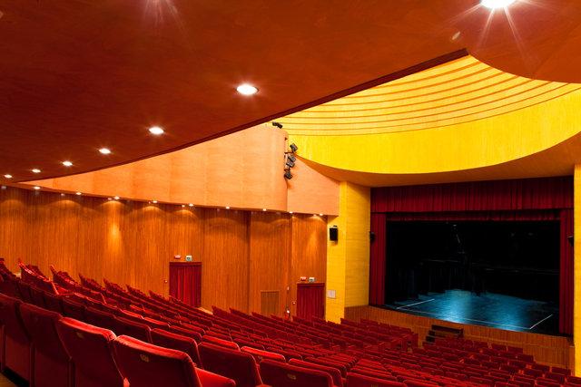 Teatro_Bra-9629.jpg