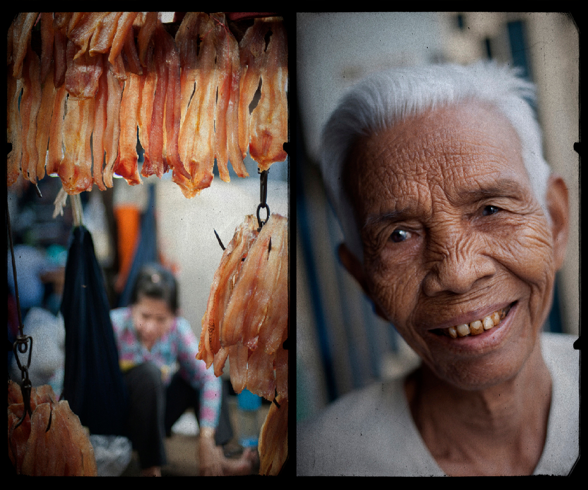 Cambodge41.jpg