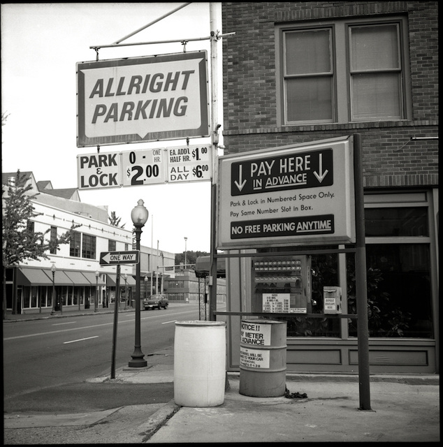 Allright_Parking_20x20_bw