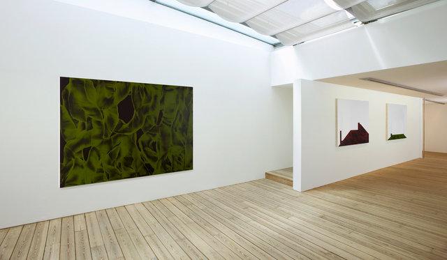 Kunsthaus Meran 2012, Kopie.jpg