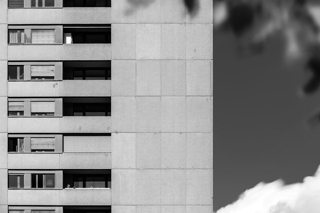 mf news-hochhäuser-vb-©mikadoformat-06.jpg