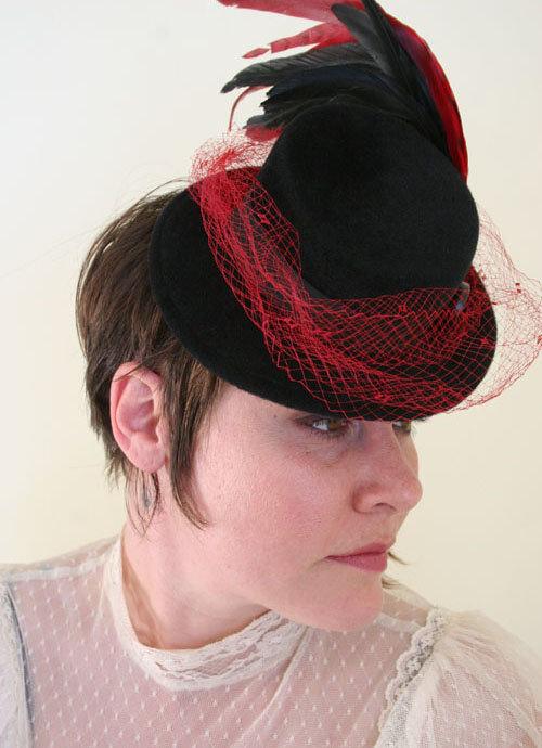 hat_1_d.jpg
