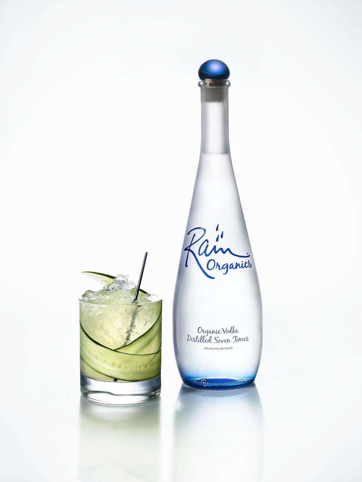 orgianic vodka.jpg