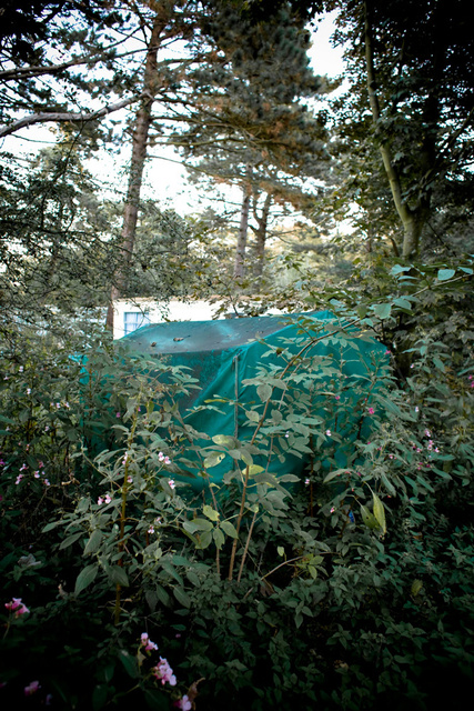 x_x_De Camping_05.jpg