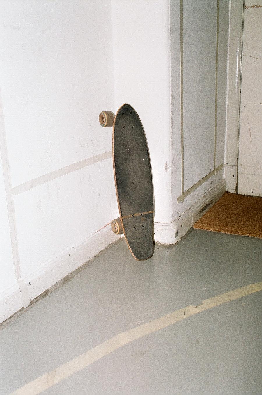 dirk's board.jpg
