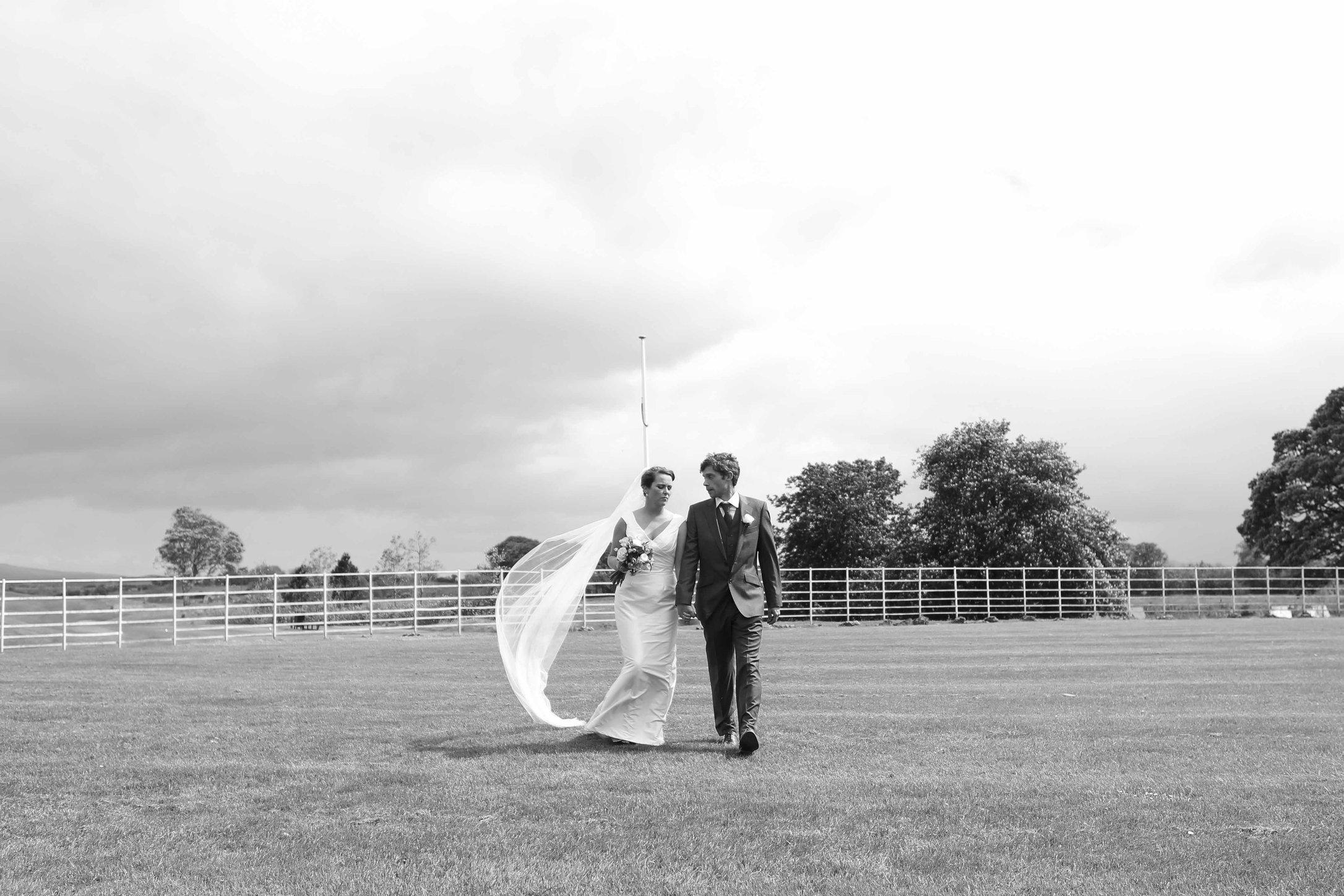 Eimear and Simon Wedding (Small) 0371.jpg