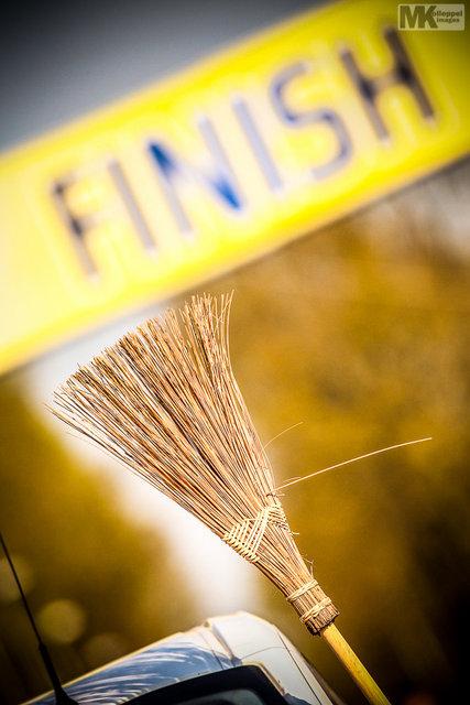 Amstel-464.jpg