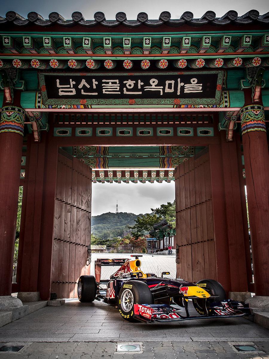 ss_221004_Show_Run_2012_Seoul_10004.jpg