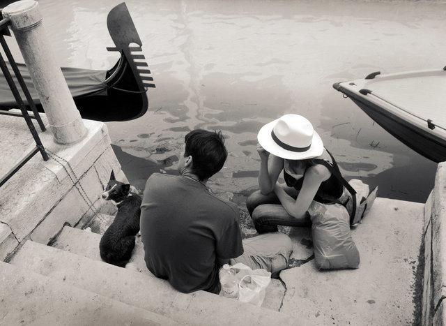 YD_(Venice)_0013.JPG