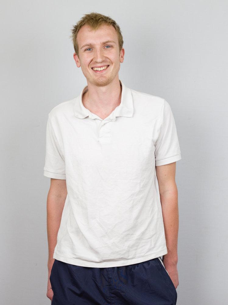 Adam Shepperd-22.jpg