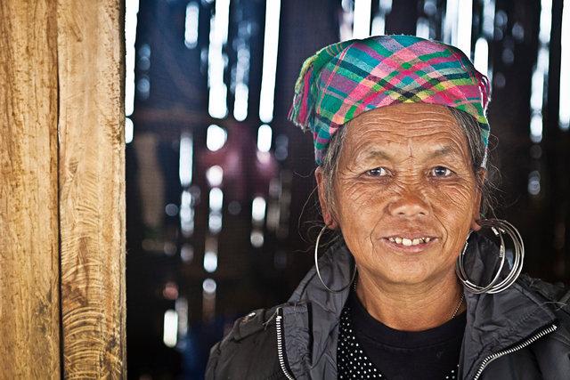 hmong-4.jpg
