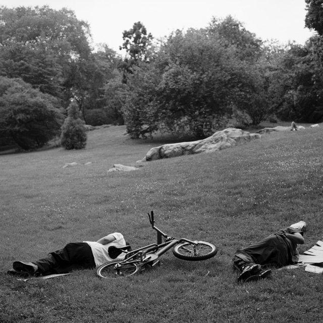 003 NYC-Bicycle.jpg