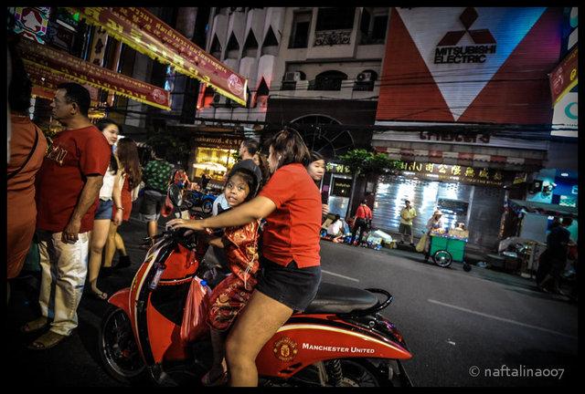 bangkok2015_NOB_3166February 18, 2015_75dpi.jpg