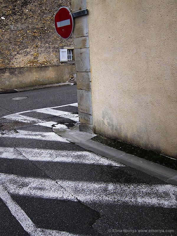 emoriya_france_town_9464_web_H800.jpg