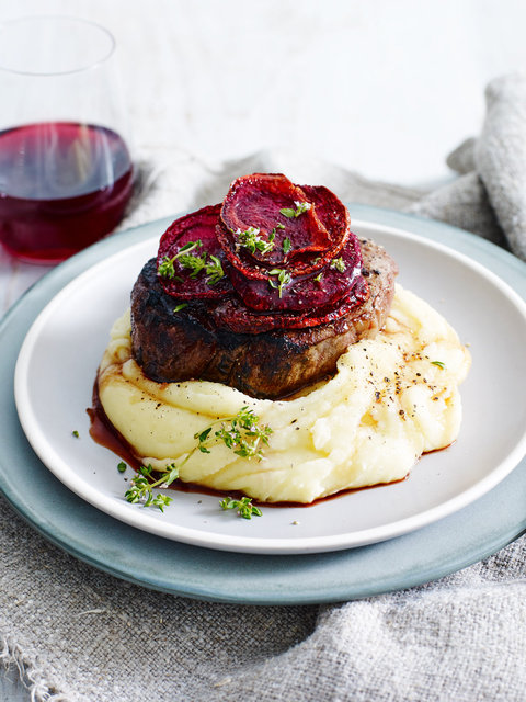 Andy-Lewis©Food-photographer_Food-Photography_Coles_Taste-beef&mash.jpg