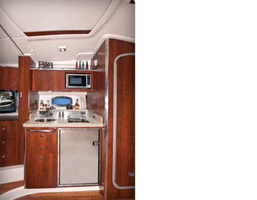 chaparral_330_galley.jpeg