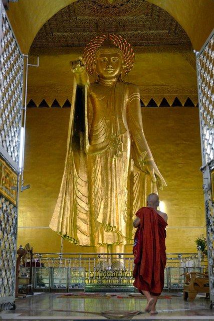 3 Mandalay_02.jpg