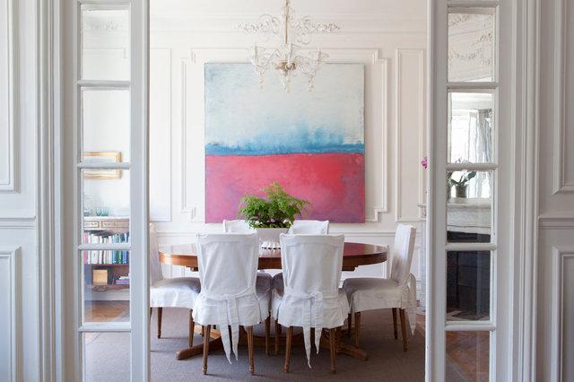 interiors_paris_natasha_milani©oliviarutherford-1444.jpg