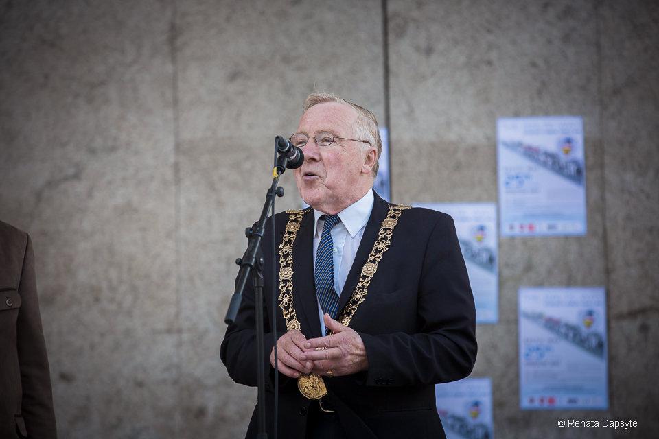 108_Baltic Way Dublin 2014.JPG