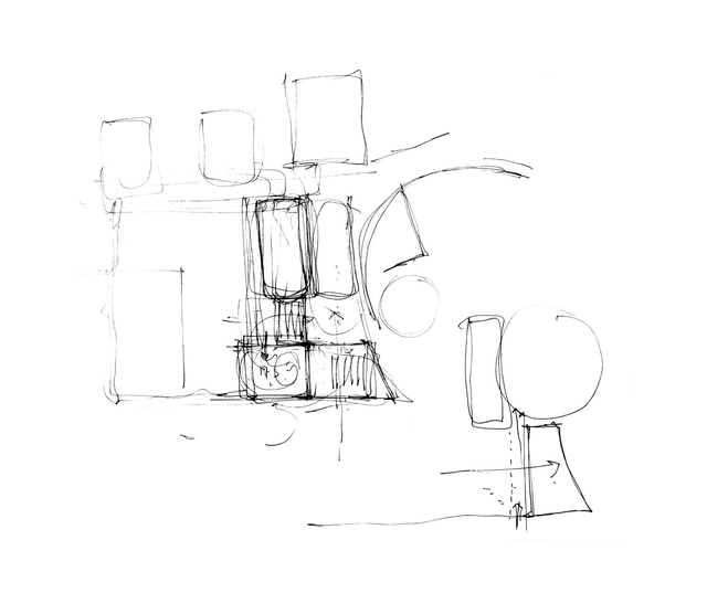 kta_web_dasoupoli_sketch2_small.jpg