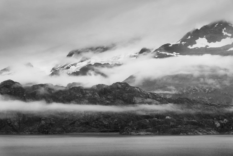 Glacier04.jpg