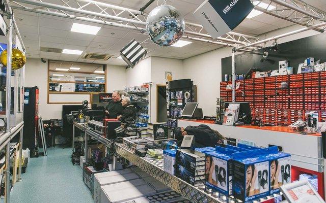 Hoogkwartier_DJSounds_GabyJongenelenFotografie-1.jpg