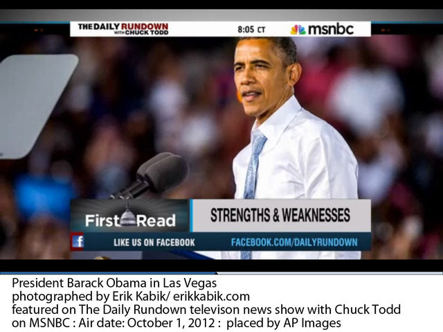 obama_msn_a_kabik.jpg