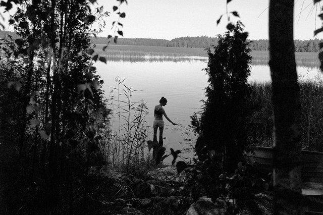 BM_Finland1.jpg