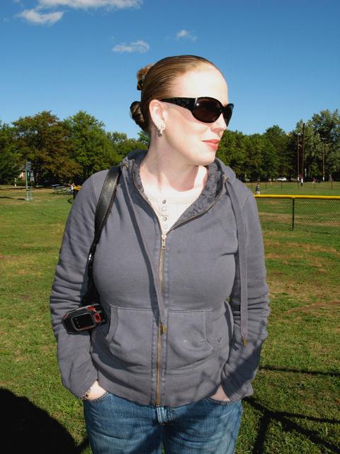 2007.10.13 Laura