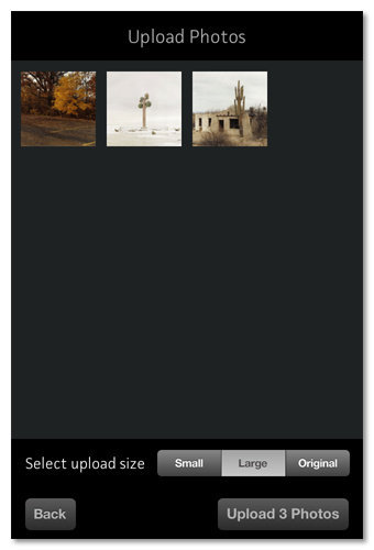 iphone-app-10.png