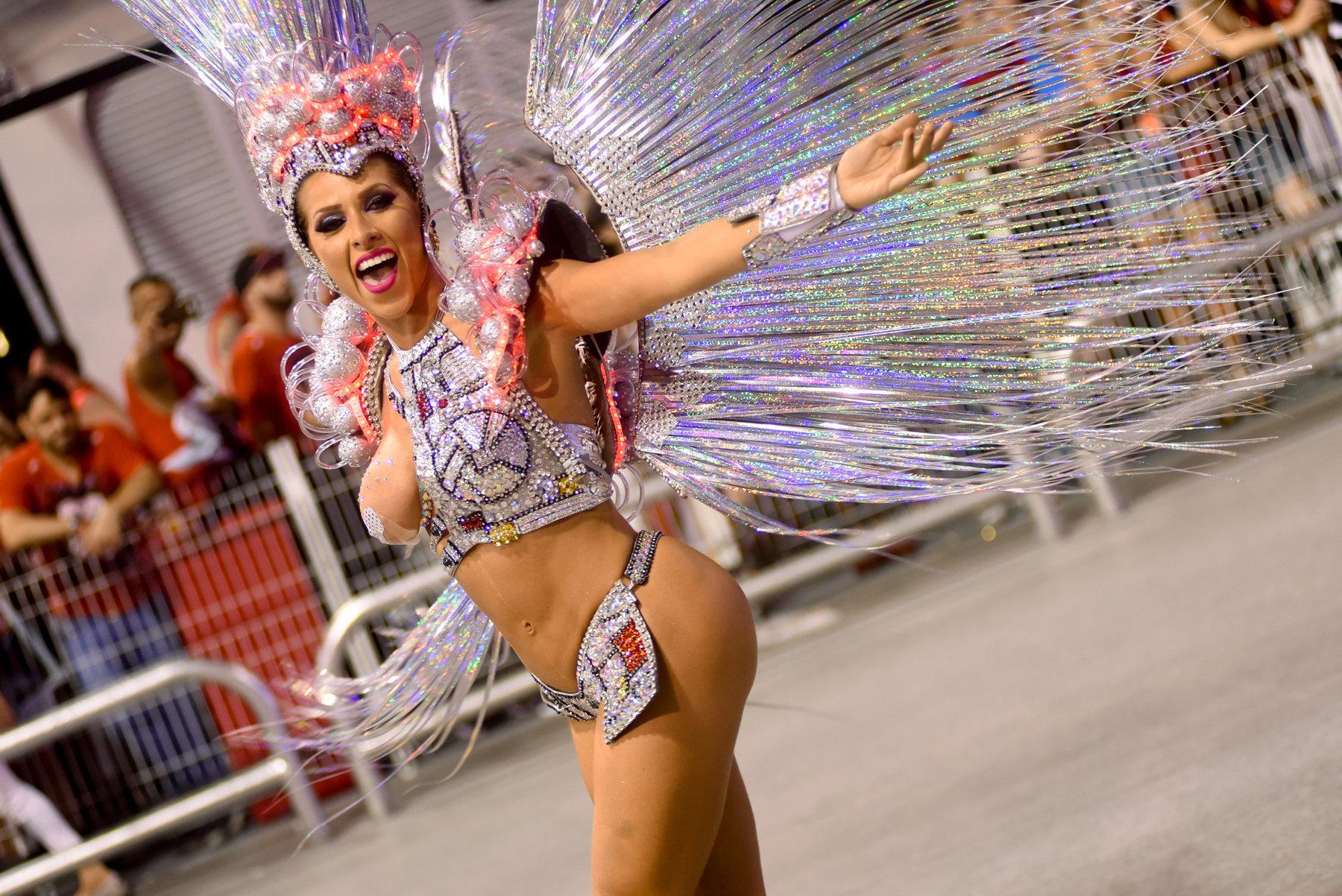 carnaval2016_site_3173.jpg