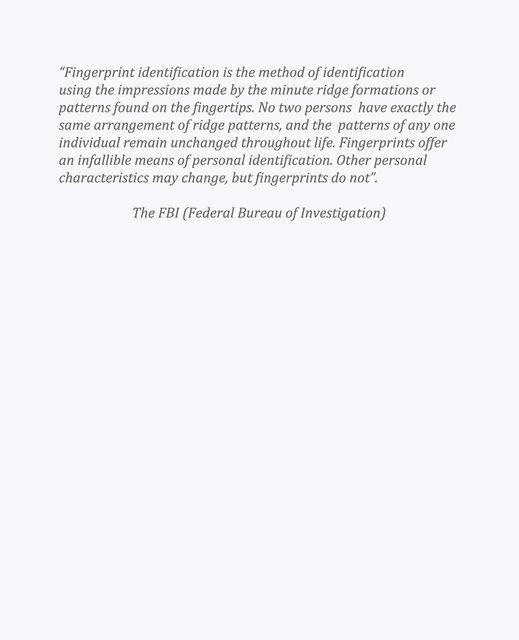 Text 8.jpg
